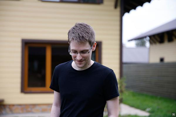 Citizenfour	 (Citizenfour)