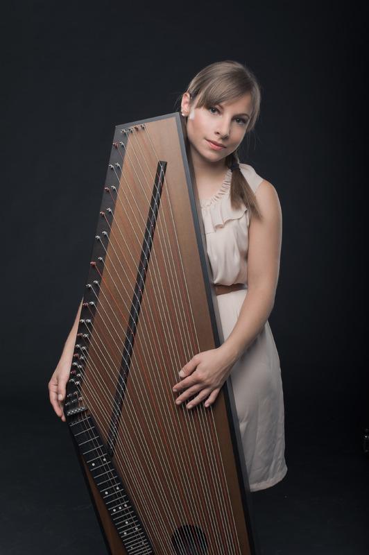 Janja Brlec - citre
