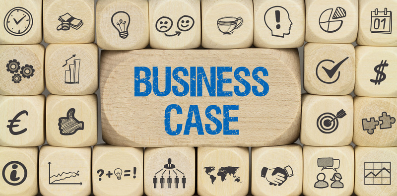 (NOVO) Business Case Study