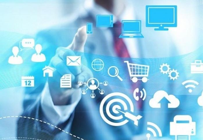 IT projekti - novi pristopi za uspešnost projektov