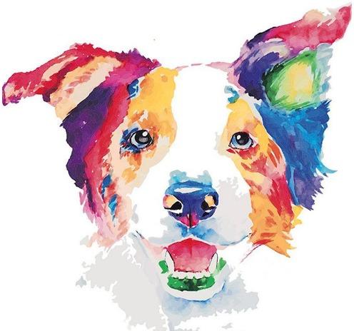 Pasjedivščina - moja pasja dogodivščina - lutkovno-igrana predstava