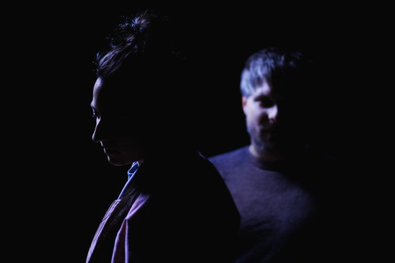 LIUN & The Science Friction Band - prestavljeno oz. odpovedano